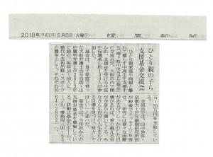 180508読売新聞
